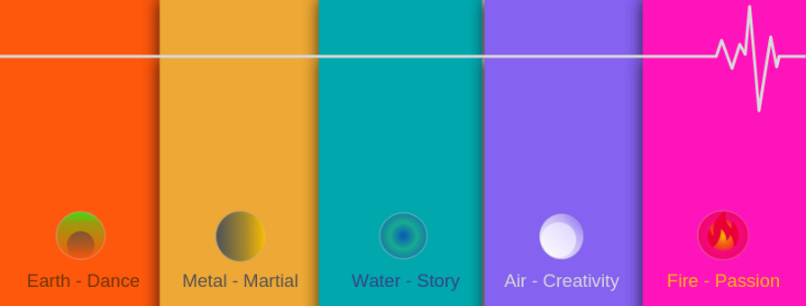 Elements - smaller-2.png