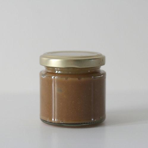 Extra Sticky Toffee Pudding Sauce