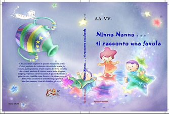 CopNinnaNanna.jpg