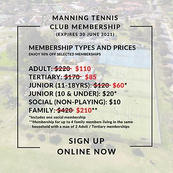 MTC 2021 Membership Fees.png