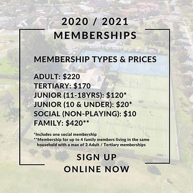 MTC Membership fees 2021 copy.jpg