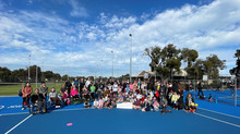 Grants provide Wheelchair Tennis program a significant boost