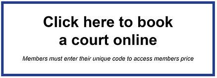 court booking.jpg