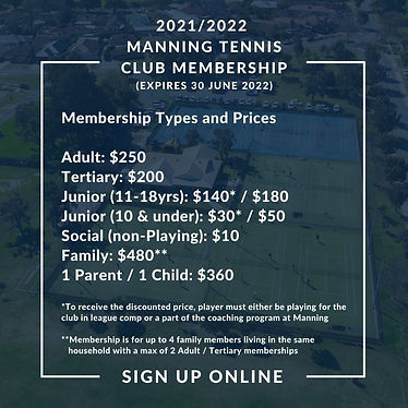 MTC 2021_2022 Membership Fees.jpg