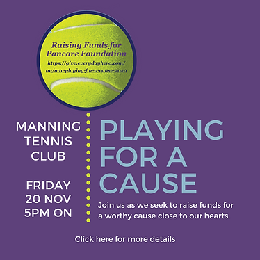 MTC Playing for a cause website tile.png