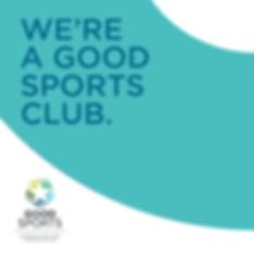 Were-a-Good-Sports-Club.png