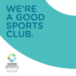 Were-a-Good-Sports-Club.png