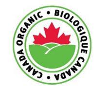 CANADA ORGANIC LOGO.jpg