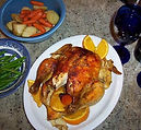 resized_orange_chickenpict.jpg