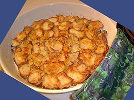 Potato thyme .jpg