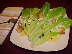 Ceasar Salad Crispy Capers.jpg