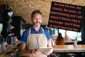 Waiter_edited.jpg