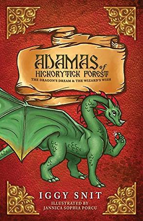 Adamas of HickoryTickbook cover.jpg