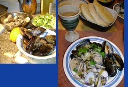 Mussles and Manilla clams.jpg