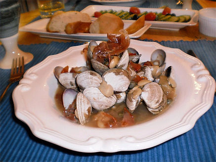 Spanish-Inspired-Clams-and-_edited.jpg