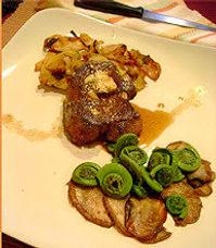 horseradish-butter-tenderloin_edited.jpg