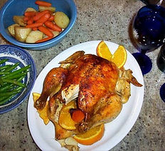 resized_orange_chickenpict_edited.jpg