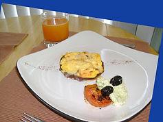 tortillia-breakfast.jpg