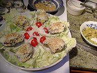 Royal Miyagi on Nappa Cabbage.jpg