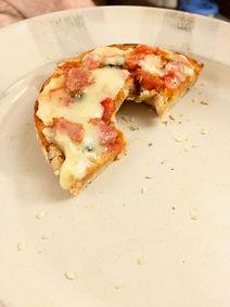 pizza bagel (1).jpg