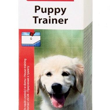 Beaphar Средство для приучения щенков к туалету