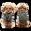Thumbnail: Куртка-жилет Puppy Angel (размер М/L) хаки