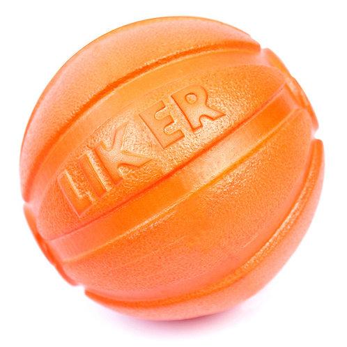 мячик LYKER (d 7см)