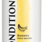 ISB Traditional Line Banana Кондиционер для шерсти средней длины 1л
