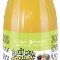 ISB Fruit of the Groomer Maracuja (д/длинной шерсти), 1 л