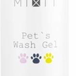 Mixit Pet's Wash Gel