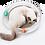 Thumbnail: Игрушка-когтеточка 4 в 1 Petkit