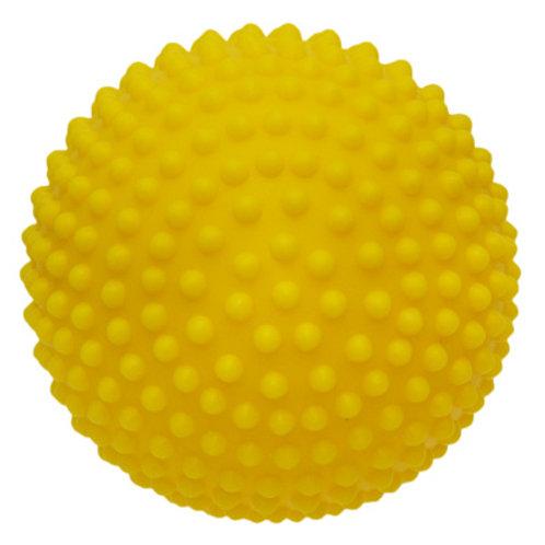 """Игрушка """"Вега"""" мяч игольчатый 5см"""