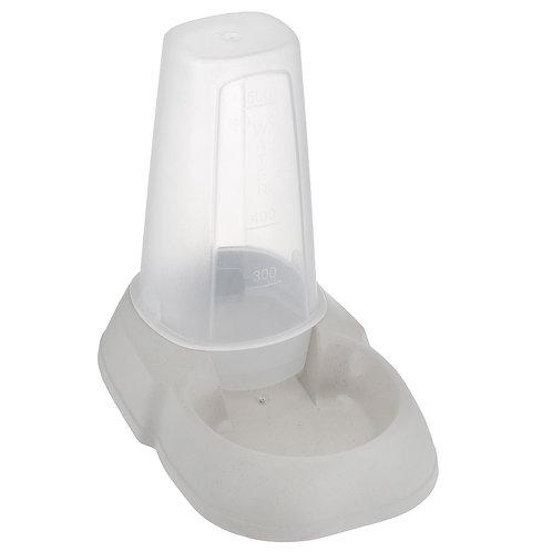 Миска MAYA Dispenser для воды 500мл