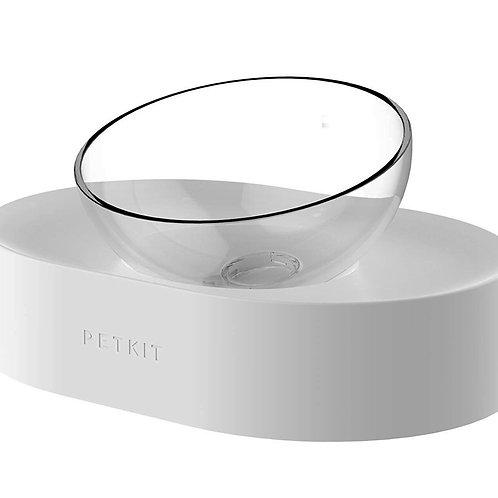 Миска на подставке Petkit Fresh Nano