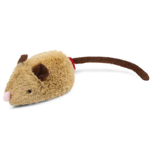 """Игрушка """"Мышь"""" интерактивная GiGwi"""
