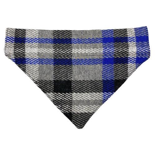 RACHELWOW платок маленький