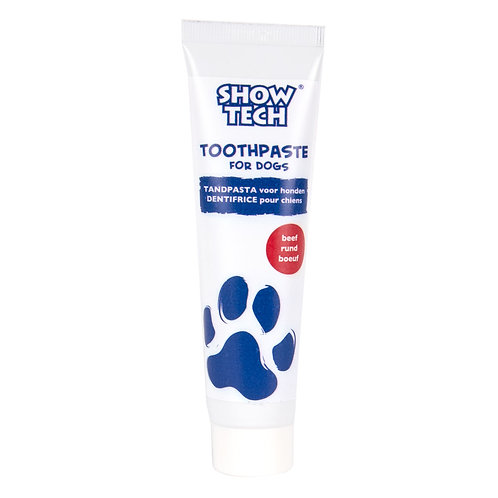 Зубная паста Show Tech, 85г