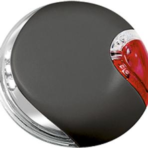 Flexi аксессуар LED lighting System (фонарь) черный