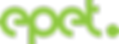 Logo epet verze barevna.png