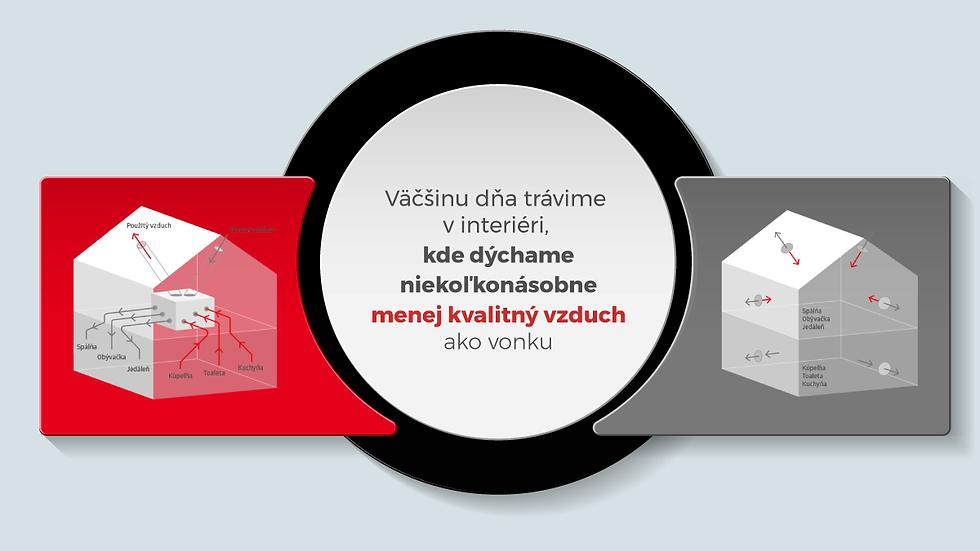 infografika-wolf-02.png