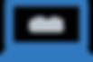 shutterstock_584239909 [Převedený].png