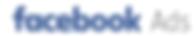 facebook-ads-3-1.png