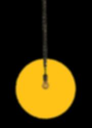 Free-Light-Bulb-Photdsos-2 kopie.png