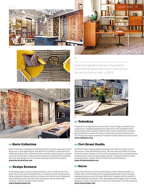 2018_design roomers.jpg