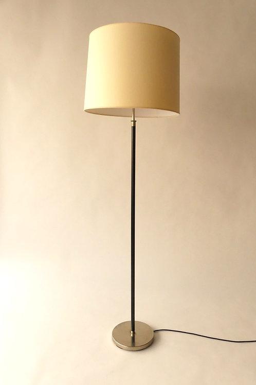 J.T. Kalmar Lampe/ Stehlampe