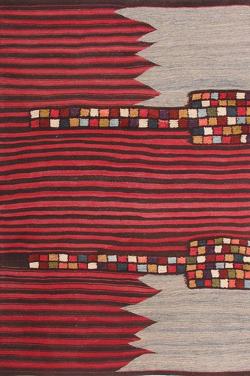 persischer Kelim/ Teppich