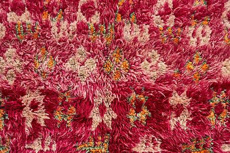teppiche-persische-marokkanische-galerie