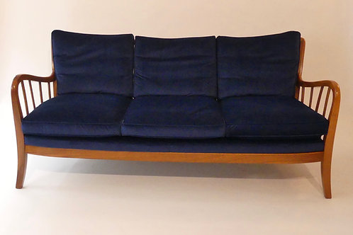 Sofa aus den 1930ern