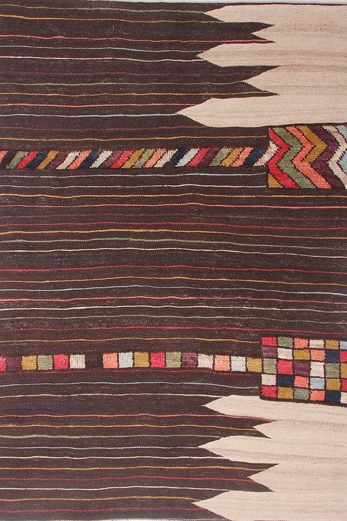 persischer Kilim/ Teppich, neu