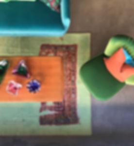 design-interior-sofa-fauteuil.jpg